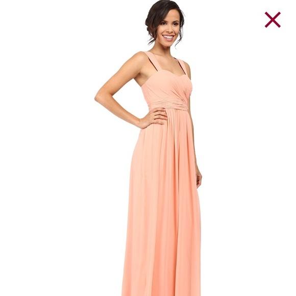 "40% off Donna Morgan Dresses & Skirts - Donna Morgan ""Bailey ..."